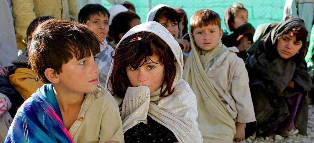 30Days-afghankids-4jul16banner