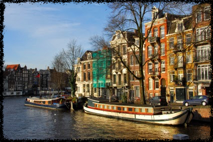 Europe - NETHERLANDS-Amsterdam-country-overview-pic_Fotor