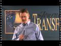 Transformational Prayer
