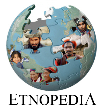 etnopedia_web