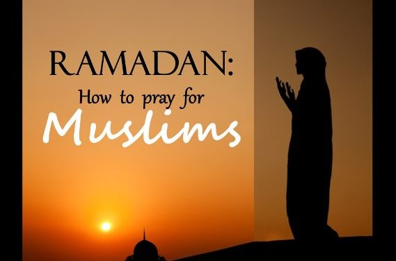 how-to-pray-for-muslims318c4a6cb2cf645badfcff00009d593a-569x376
