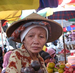 indonesian-market