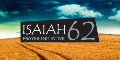 isaiah-62-field