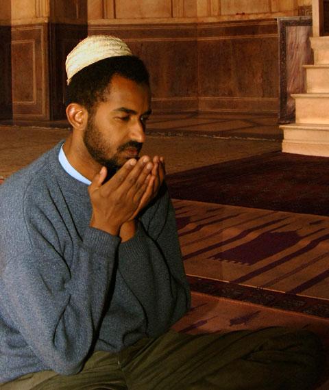 muslim_man_praying