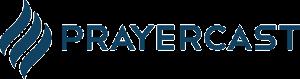 prayercast-logo